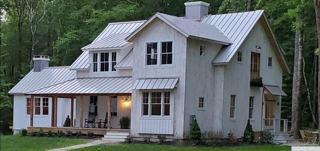 335 Calkinstown Road, Sharon, CT 06069 (MLS #132307) :: Gabel Real Estate