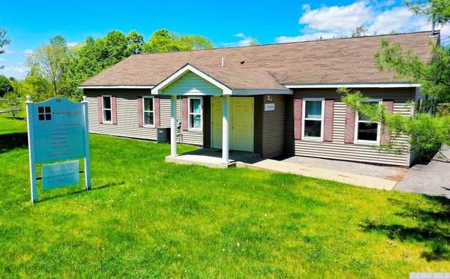 20 Country Estates Road, Greenville, NY 12083 (MLS #132312) :: Gabel Real Estate