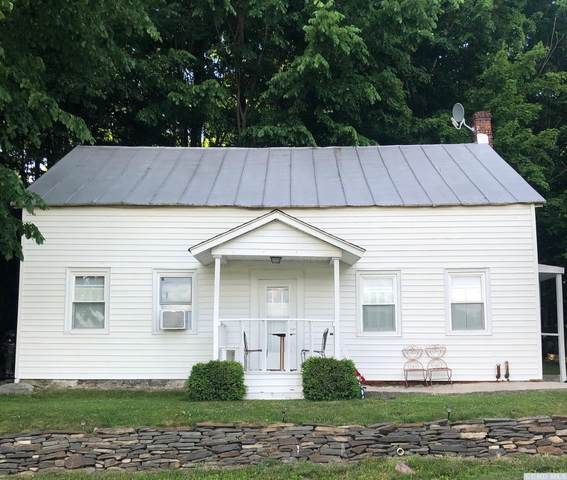 4008 County Route 67, Greenville, NY 12083 (MLS #132401) :: Gabel Real Estate