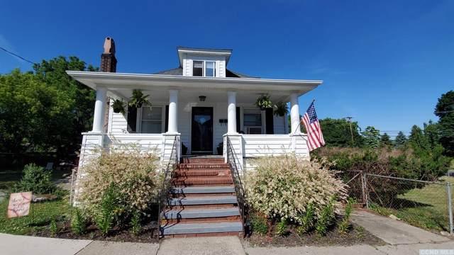 2 Union Street, Athens, NY 12015 (MLS #132414) :: Gabel Real Estate