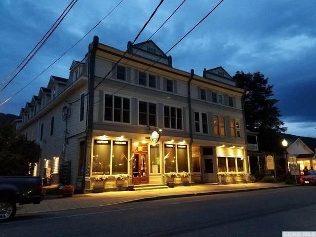 5359 Main . Street 2E, Windham, NY 12496 (MLS #132425) :: Gabel Real Estate