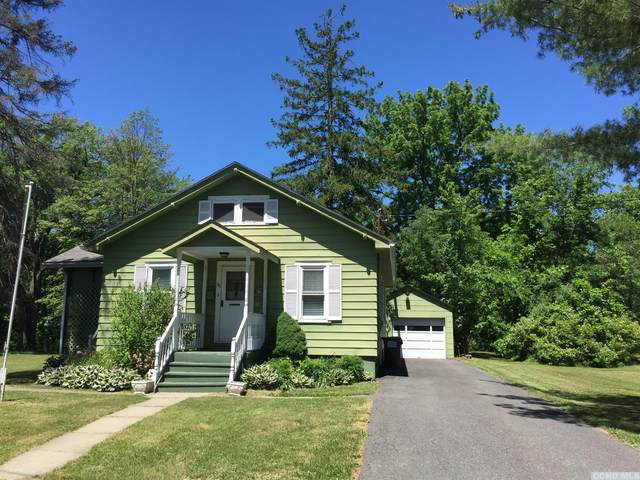 26 N Vernon Street, Athens, NY 12015 (MLS #132456) :: Gabel Real Estate