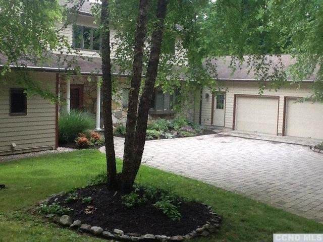 14 Troutbeck, Amenia, NY 12501 (MLS #132470) :: Gabel Real Estate