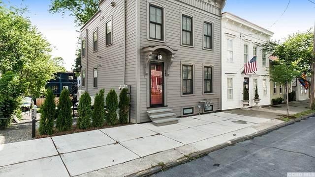 249 State Street, Hudson, NY 12543 (MLS #132497) :: Gabel Real Estate