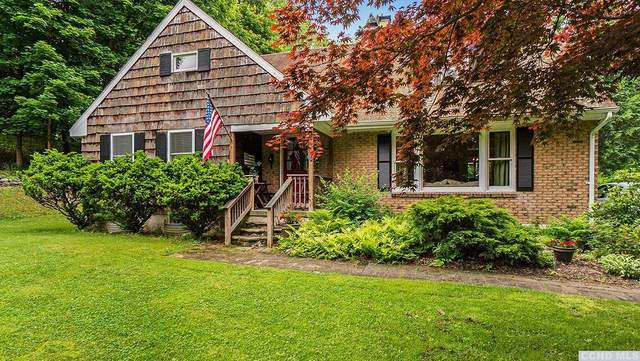 12 Beaver, La Grange, NY 12540 (MLS #132564) :: Gabel Real Estate