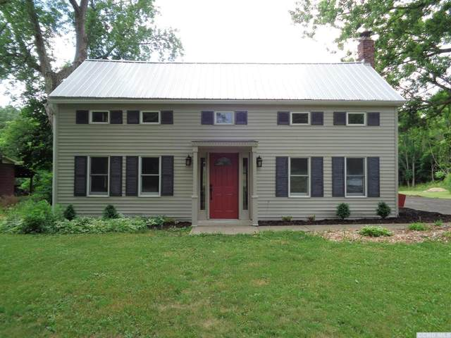 1421 Route 26, New Baltimore, NY 12042 (MLS #132600) :: Gabel Real Estate