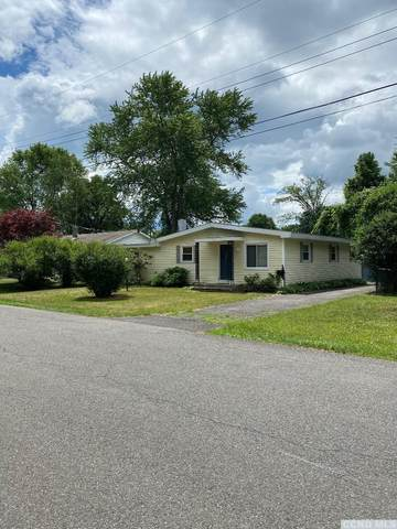 13 Bogardus Avenue, Catskill, NY 12414 (MLS #132636) :: Gabel Real Estate