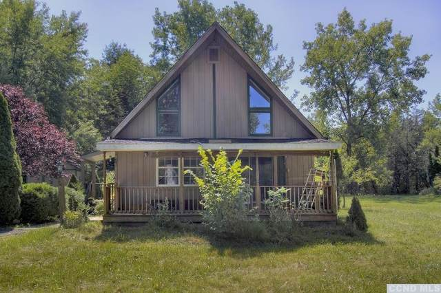 47 Blue And Purple Court, Athens, NY 12015 (MLS #132640) :: Gabel Real Estate