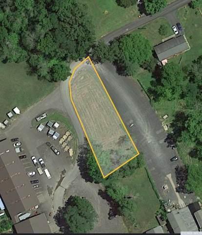 0 School Street, Coxsackie, NY 12051 (MLS #132644) :: Gabel Real Estate