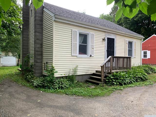 63 County Route 5A, New Lebanon, NY 12125 (MLS #132648) :: Gabel Real Estate