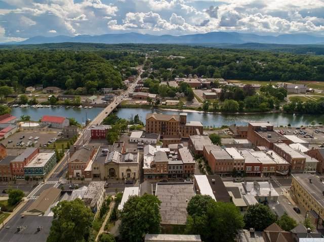 344 Main Street, Catskill, NY 12414 (MLS #132759) :: Gabel Real Estate