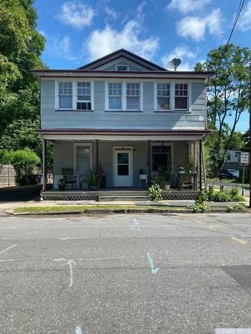 65 Livingston Street, Saugerties, NY 12477 (MLS #133051) :: Gabel Real Estate