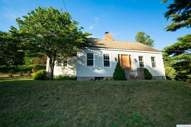 65 Austerlitz Street, Chatham, NY 12037 (MLS #133147) :: Gabel Real Estate