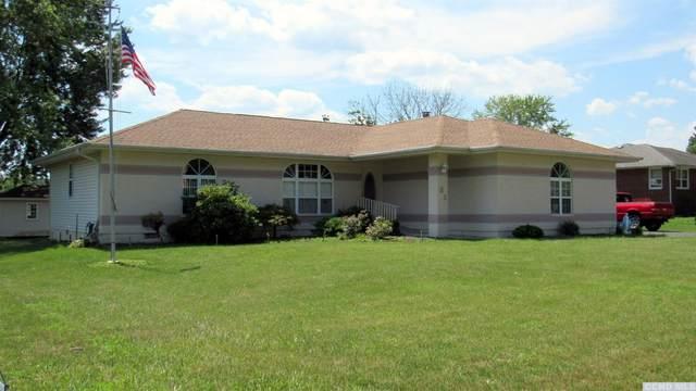 31 Union Street, Athens, NY 12015 (MLS #133250) :: Gabel Real Estate