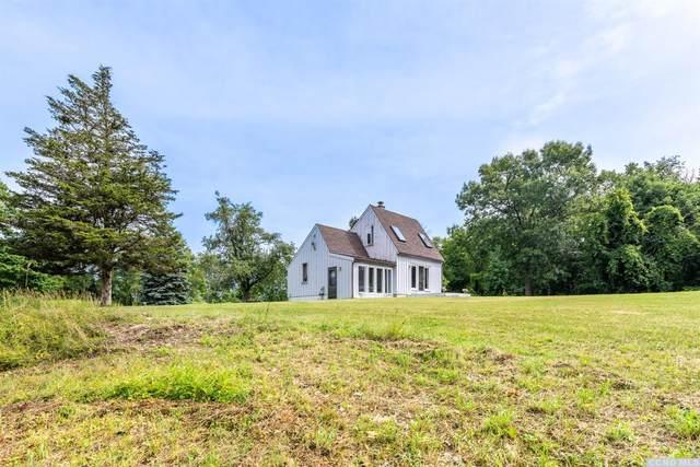 380 Funk Road, Schodack Landing, NY 12156 (MLS #133259) :: Gabel Real Estate