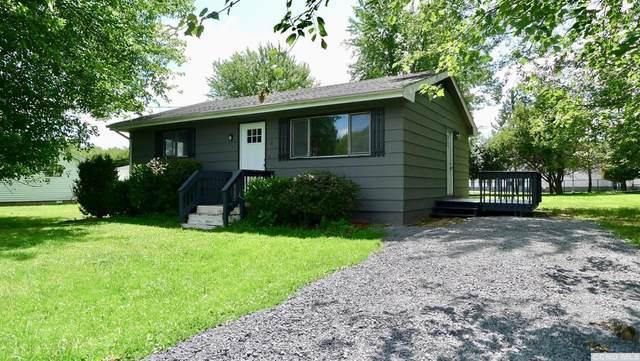 2 Scenic Drive, Catskill, NY 12414 (MLS #133265) :: Gabel Real Estate