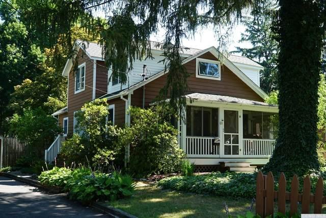 69 Fraleigh Street, Red Hook, NY 12571 (MLS #133311) :: Gabel Real Estate