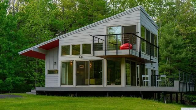 321 Willowbrook Road, Greenville, NY 12042 (MLS #133313) :: Gabel Real Estate