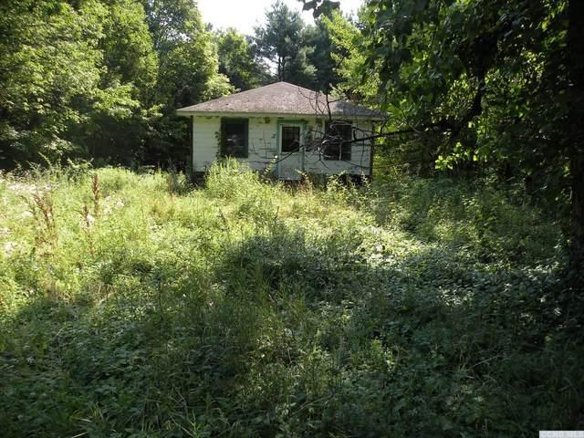 575 Fitzsimmons Road, Milan, NY 12571 (MLS #133324) :: Gabel Real Estate