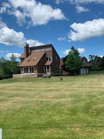 695 West Settlement Road, Ashland, NY 12407 (MLS #133328) :: Gabel Real Estate