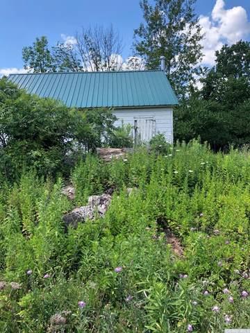 911 Palmer Road Ext, Claverack, NY 12521 (MLS #133403) :: Gabel Real Estate