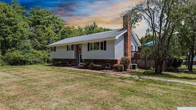 66 Pine Lane, Saugerties, NY 12477 (MLS #133435) :: Gabel Real Estate
