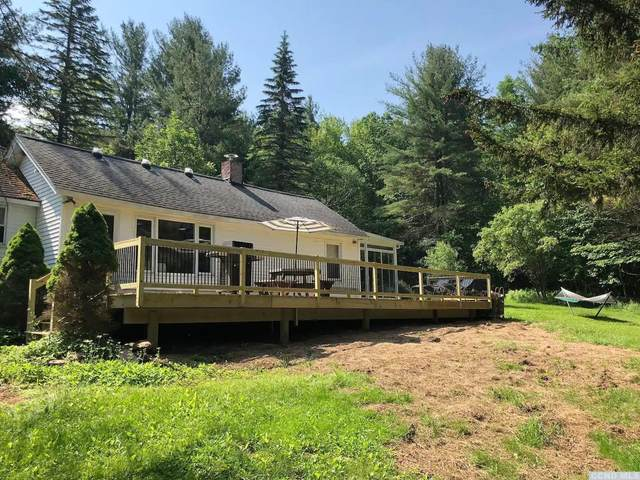 24 Ruland Road, Windham, NY 12496 (MLS #133527) :: Gabel Real Estate