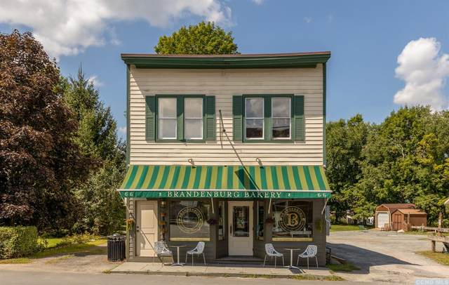 66 Main Street, Out of Area, NY 12758 (MLS #134020) :: Gabel Real Estate