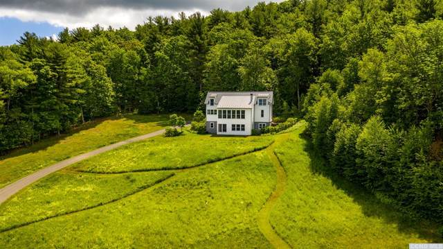 564 Scenic Hwy, Austerlitz, NY 12017 (MLS #134067) :: Gabel Real Estate