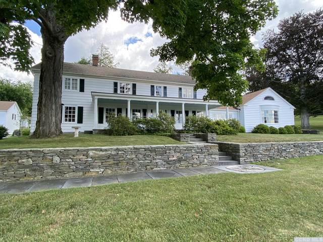 20 Smithfield Road, Amenia, NY 12501 (MLS #134085) :: Gabel Real Estate