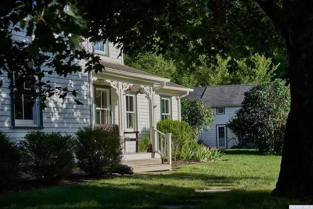 102 Bashford Rd, Chatham, NY 12136 (MLS #134127) :: Gabel Real Estate