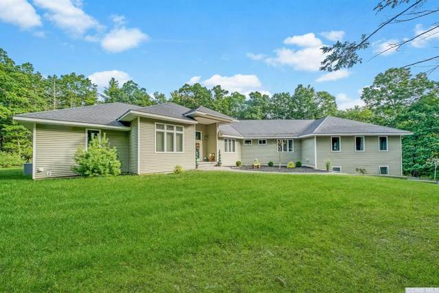 6 Estate Road, Saugerties, NY 12477 (MLS #134173) :: Gabel Real Estate