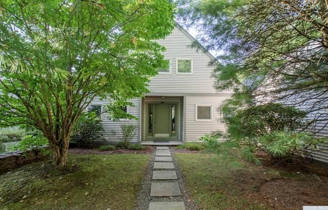 322 Arcadia Drive, Ancram, NY 12502 (MLS #134246) :: Gabel Real Estate