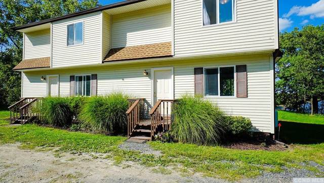 4134 State Route 9G, Germantown, NY 12526 (MLS #134491) :: Gabel Real Estate