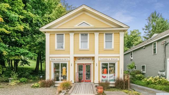 3043 Main St, Valatie, NY 12184 (MLS #134622) :: Gabel Real Estate