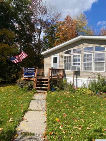 1008 County Route 10, Windham, NY 12496 (MLS #134662) :: Gabel Real Estate