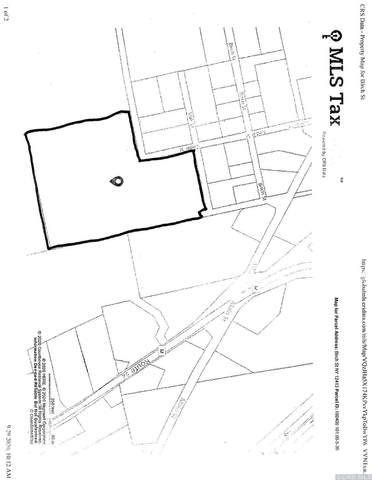 53 Cedar Street, Cairo, NY 12413 (MLS #134697) :: Gabel Real Estate