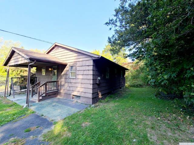 668 Schoharie Turnpike, Athens, NY 12015 (MLS #134708) :: Gabel Real Estate