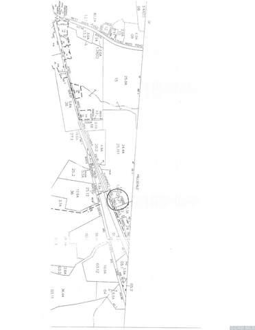 0 Route 23, Copake, NY 12521 (MLS #134717) :: Gabel Real Estate