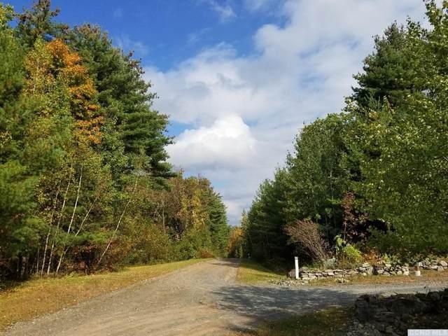 11 Hawthrone Hill Road #11, New Lebanon, NY 12024 (MLS #134748) :: Gabel Real Estate