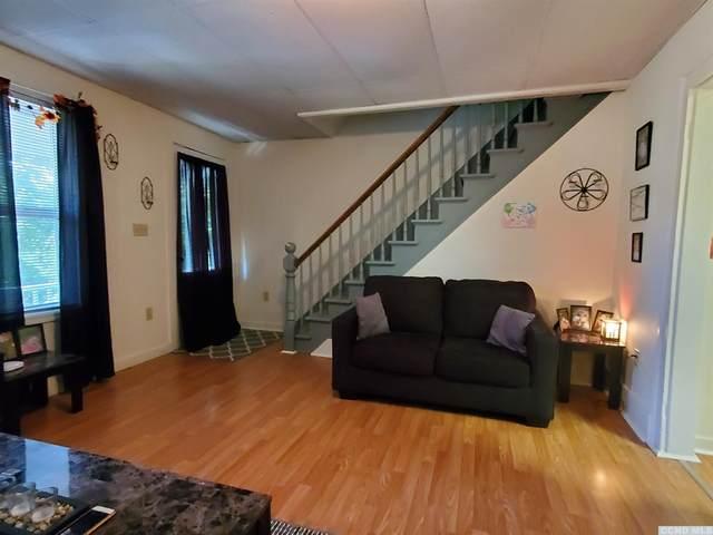 2 Highland Avenue, Claverack, NY 12565 (MLS #134760) :: Gabel Real Estate