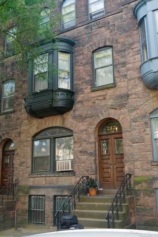 212 Lancaster Street, Albany, NY 12210 (MLS #134813) :: Gabel Real Estate