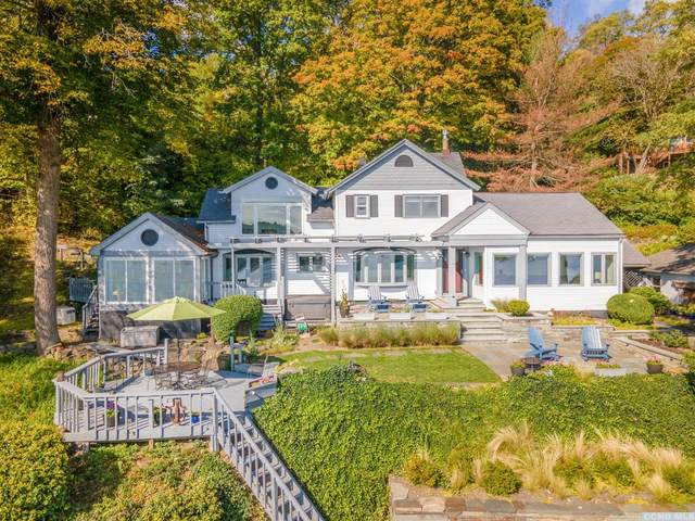104 River Road, Saugerties, NY 12453 (MLS #134850) :: Gabel Real Estate