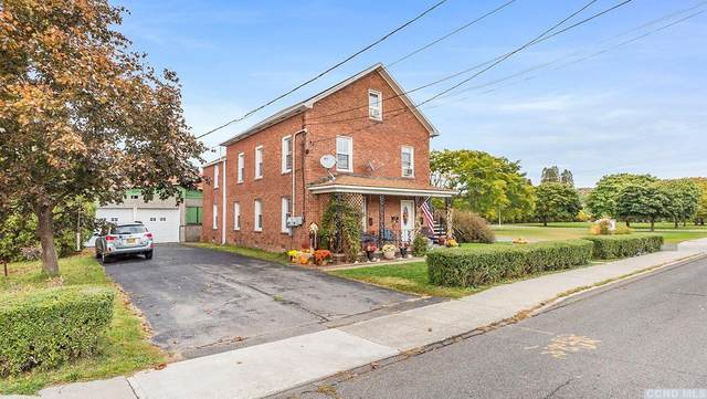 80 Main St, Catskill, NY 12414 (MLS #134989) :: Gabel Real Estate