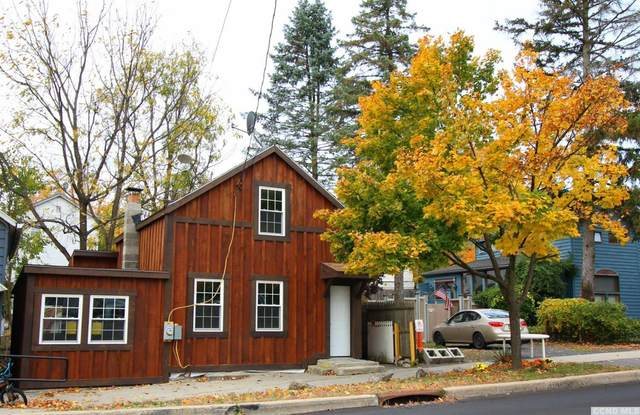 107 Spring, Catskill, NY 12414 (MLS #135113) :: Gabel Real Estate