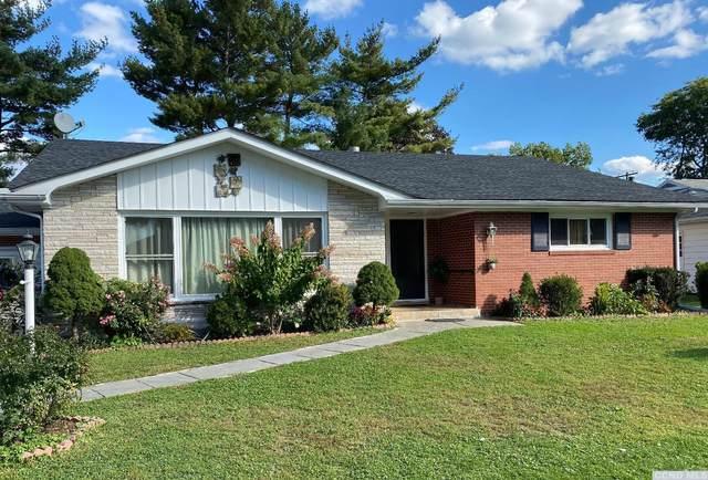 9 Michael Court, Hudson, NY 12534 (MLS #135132) :: Gabel Real Estate