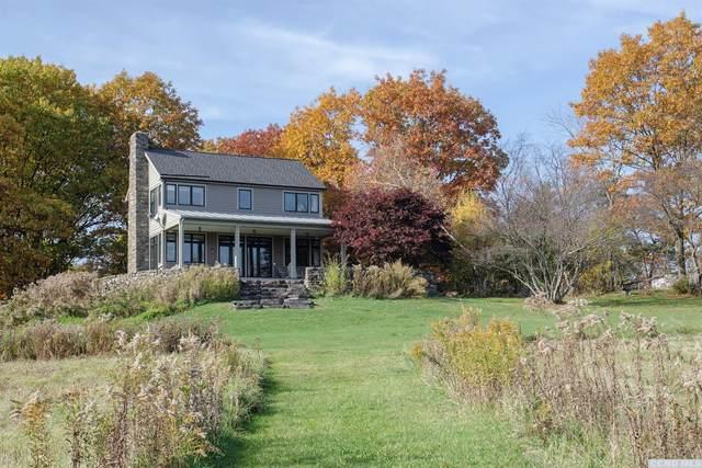 26 Lilac Lane, Austerlitz, NY 12165 (MLS #135136) :: Gabel Real Estate