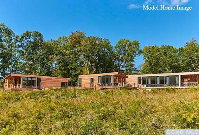336 Academy Hill, Milan, NY 12571 (MLS #135187) :: Gabel Real Estate