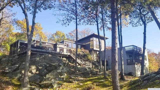 6 Hudson River Front Place Ln, Hyde Park, NY 12538 (MLS #135383) :: Gabel Real Estate