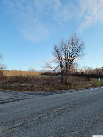 0 Route 20, Esperance, NY 12066 (MLS #135477) :: Gabel Real Estate